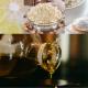 Olio di oliva come Rimedio Naturale per Combattere i Talloni Screpolati