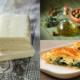 Pasta Sfoglia senza Burro con Olio Extravergine di Oliva