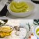 Come creare la Spuma all'Olio di Oliva?