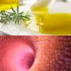 Olio di oliva per combattere la colite ulcerosa