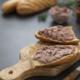 7 ricette per realizzare Paté di Olive Nere e Verdi