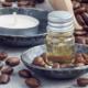 Contro la cellulite usate l'Oleolito al Caffè