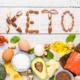 Dieta chetogenica e Olio di Oliva: la dieta popolare degli ultimi anni