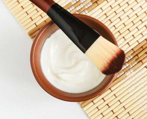 Crema antirughe all'Olio di Oliva: ricetta facile da realizzare in casa