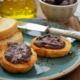 Paté di Olive: 3 versioni tipiche della tradizione del Sud Italia