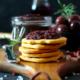 8 Ricette per realizzare degli Antipasti con Paté di Olive