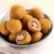 Ricetta Olive all'Ascolana: semplice e veloce da realizzare in casa