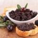 Tapenade: una salsa provenzale alle Olive Nere